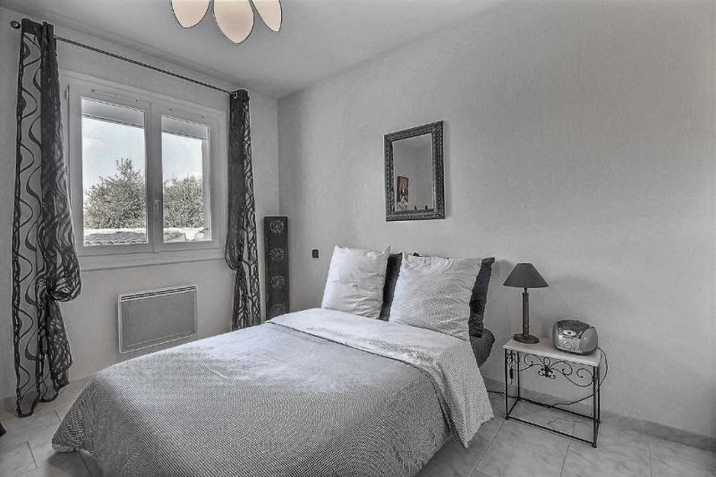 Vente maison / villa Bouillargues 316000€ - Photo 6