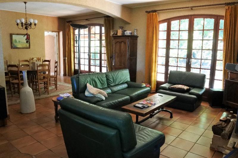 Vente maison / villa La tremblade 379900€ - Photo 5