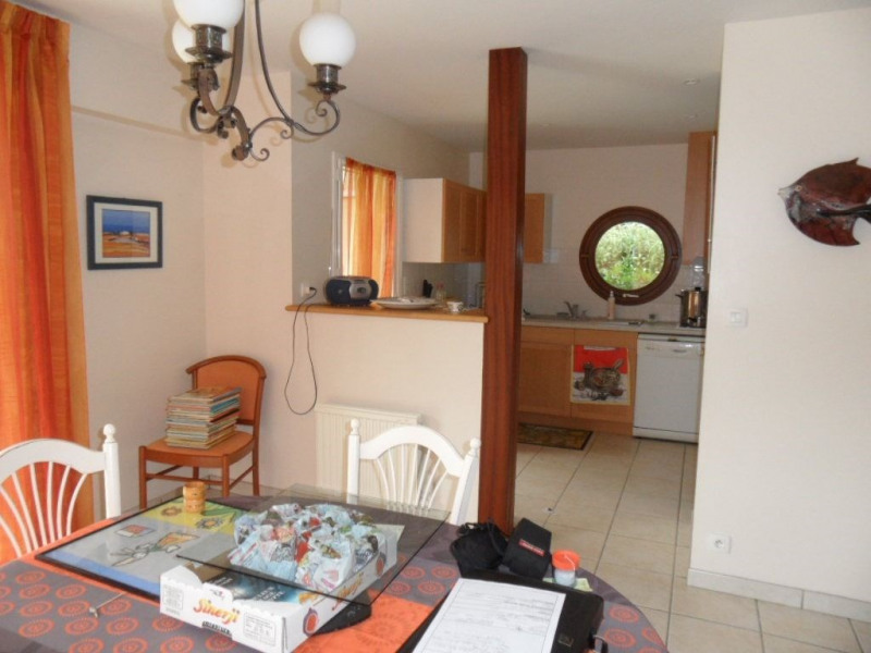 Vente maison / villa Locmariaquer 472450€ - Photo 6