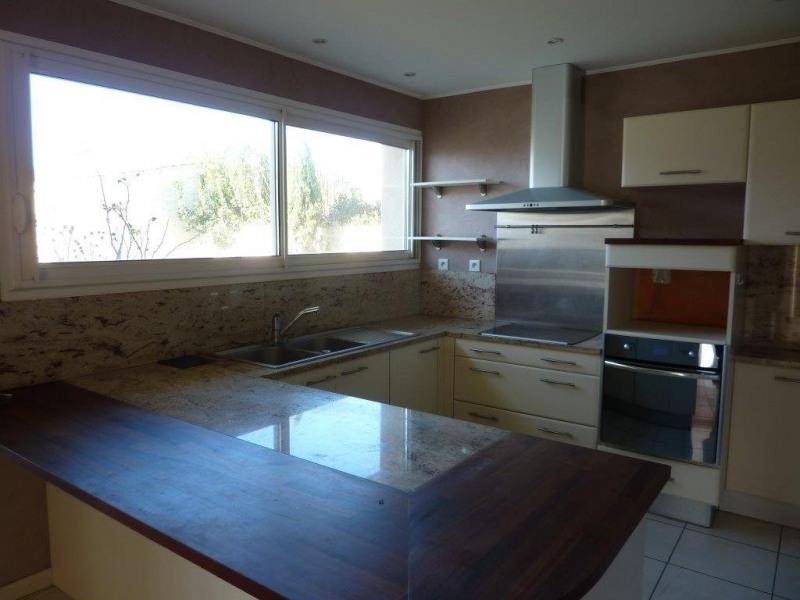 Sale house / villa Chateau d olonne 448000€ - Picture 18