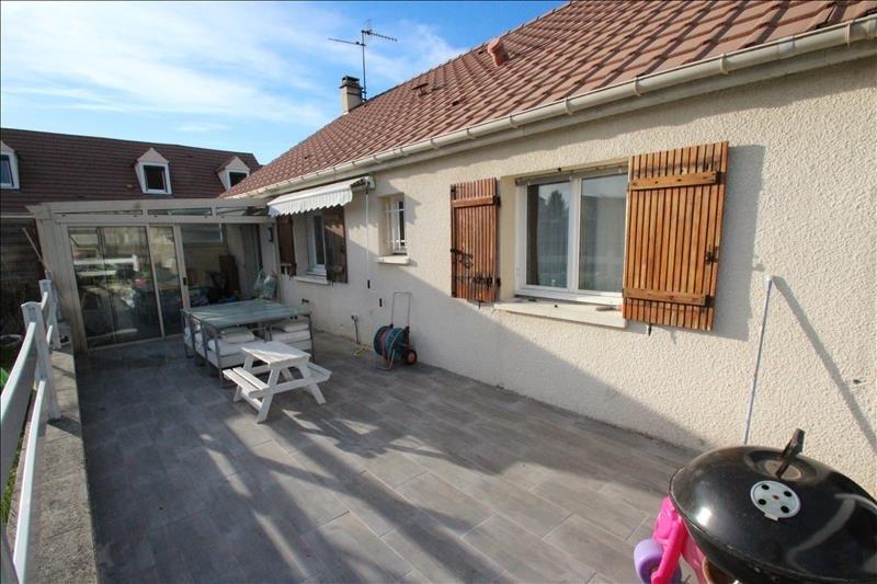 Sale house / villa Betz 225000€ - Picture 7