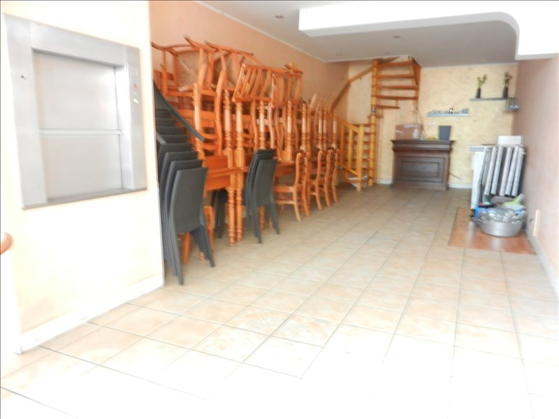 Vente immeuble Le puy en velay 97 500€ - Photo 6