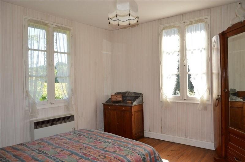 Sale house / villa Salies de béarn 184000€ - Picture 5