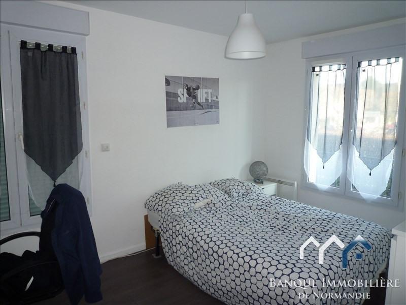 Vente appartement Caen 169000€ - Photo 4