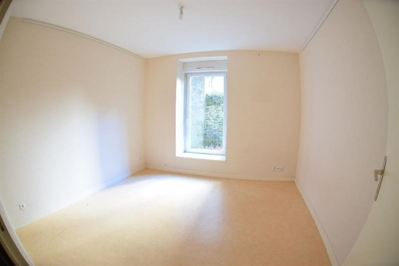 Sale apartment Brest 84 000€ - Picture 9