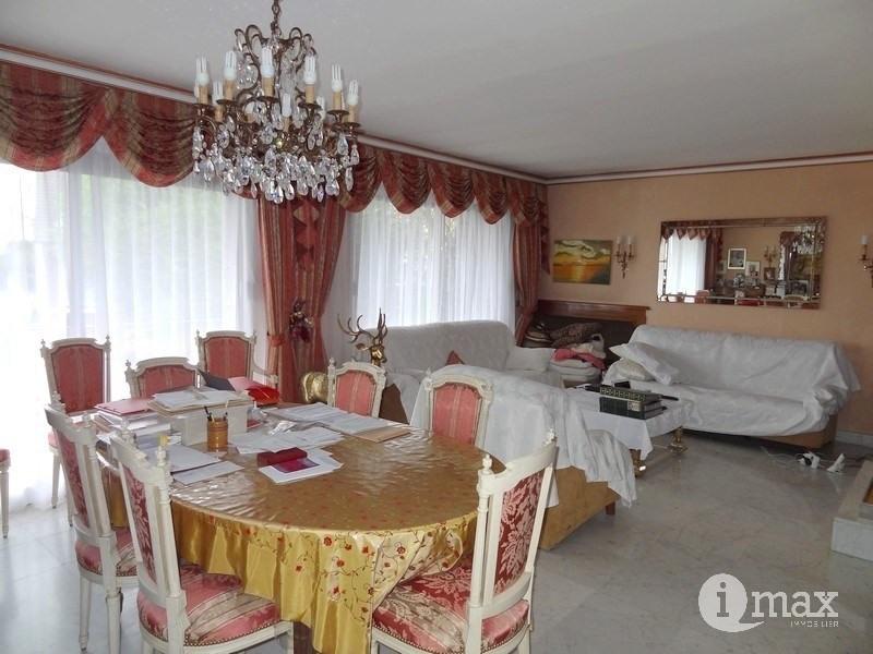 Vente de prestige maison / villa Romainville 1560000€ - Photo 3