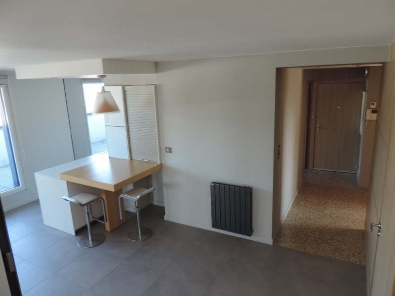 Deluxe sale apartment Arras 525000€ - Picture 4
