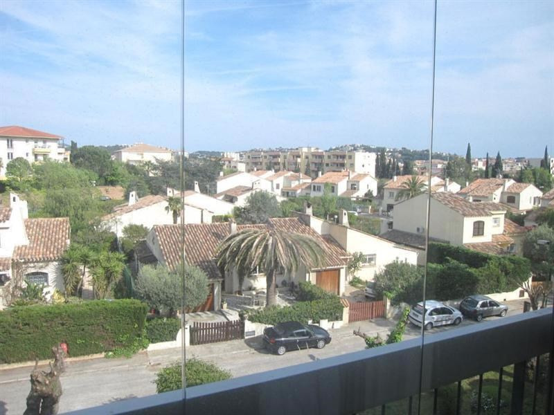 Sale apartment Frejus 297 000€ - Picture 5