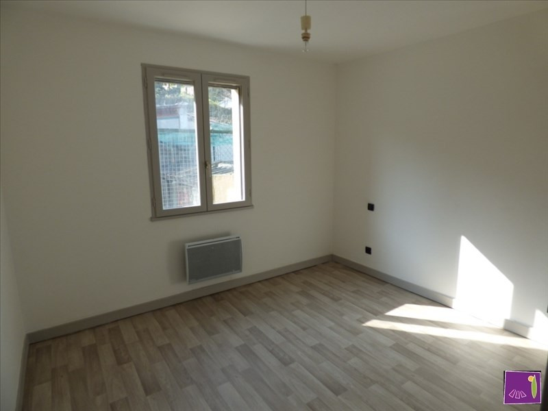 Investeringsproduct  huis Vallon pont d arc 223900€ - Foto 11