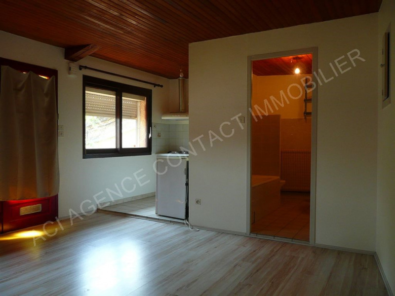 Rental apartment Mont de marsan 300€ +CH - Picture 7
