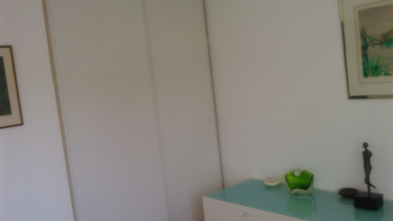 Vente appartement Strasbourg 325 000€ - Photo 8