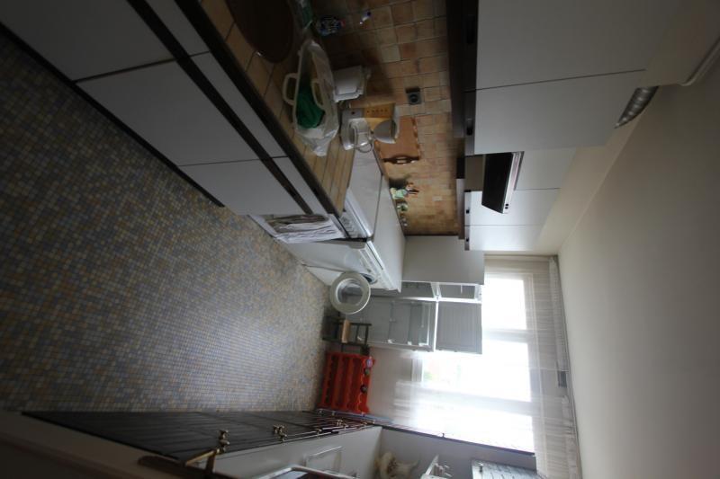 Vente appartement Vanves 379000€ - Photo 4