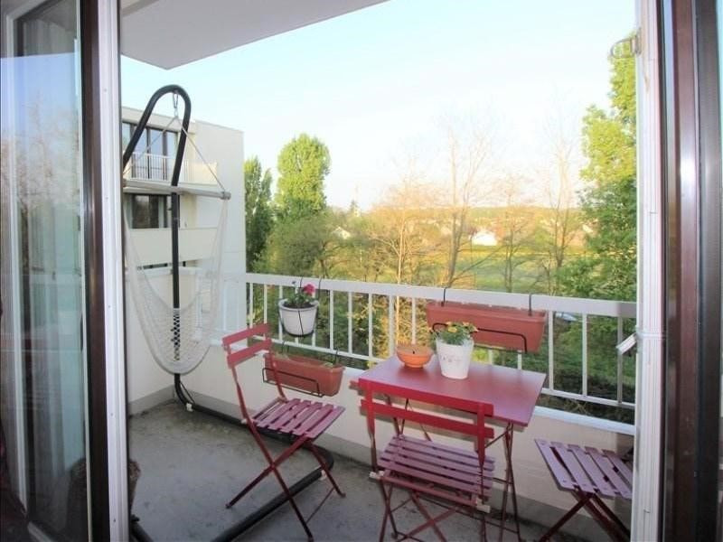 Vente appartement Rambouillet 249 000€ - Photo 2