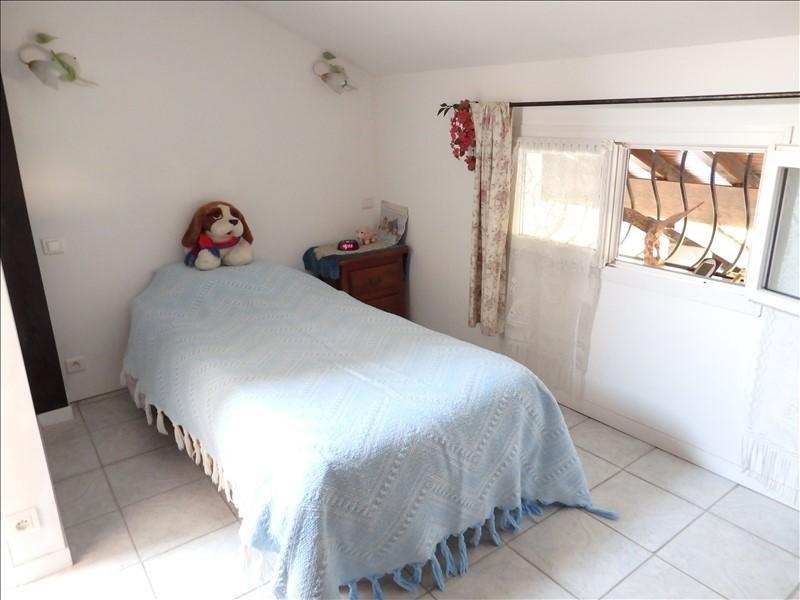Vente maison / villa Hendaye 365000€ - Photo 5