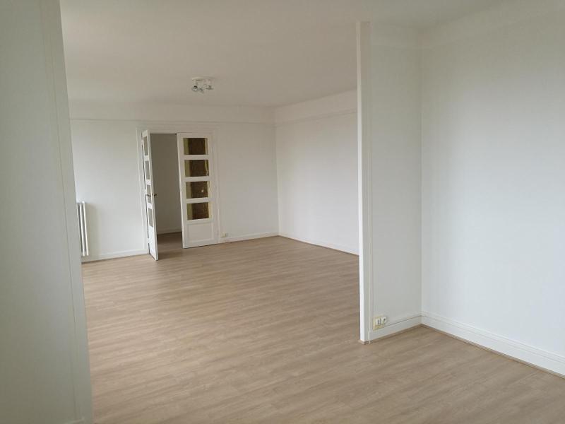 Location appartement Dijon 642€ CC - Photo 6