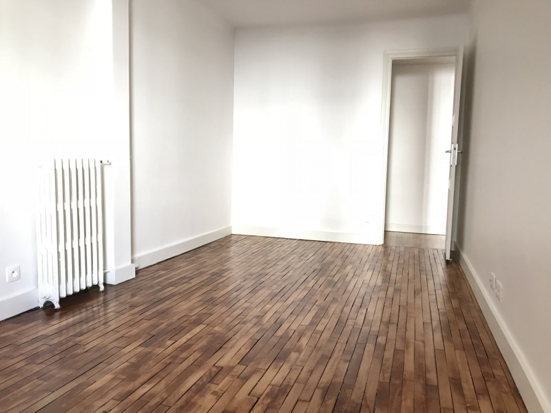 Location appartement Paris 17ème 2 697€ CC - Photo 8