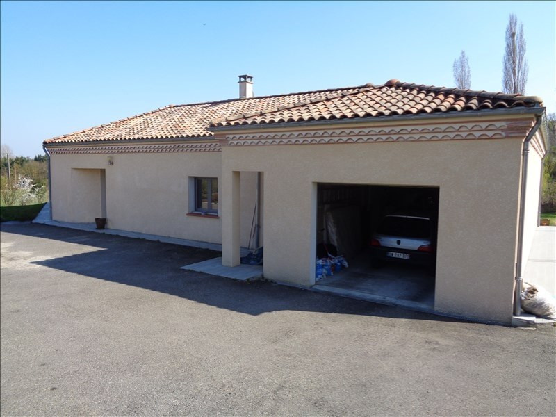 Revenda casa Auch 370000€ - Fotografia 2