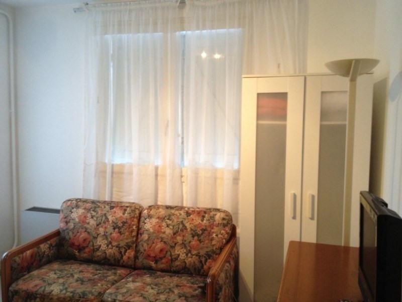 Location appartement Laguiole 310€ CC - Photo 2