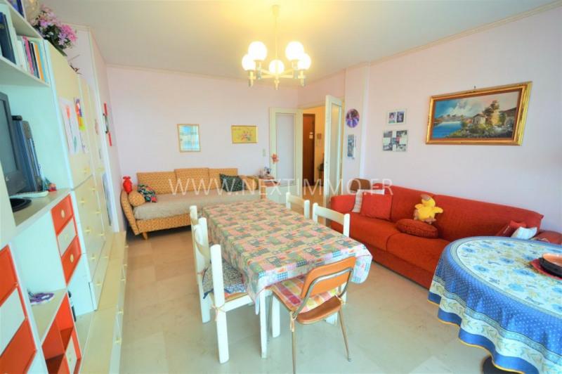 Vente appartement Roquebrune-cap-martin 345000€ - Photo 5