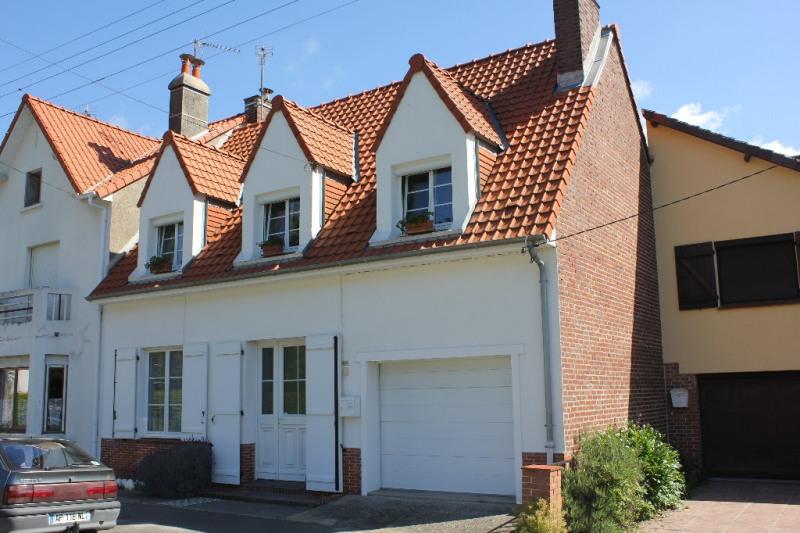 Revenda casa Trepied 299000€ - Fotografia 1