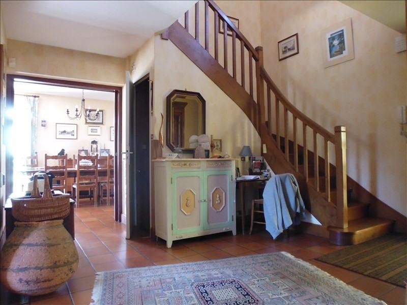 Venta  casa Migne auxances 305500€ - Fotografía 4