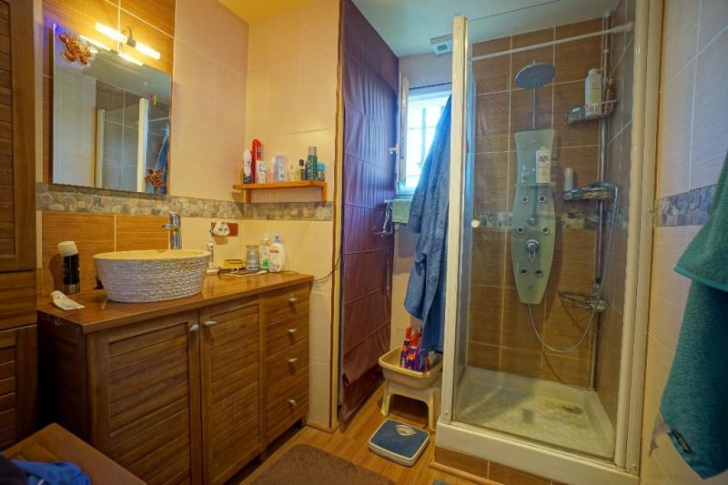 Vente maison / villa Etrepagny 259000€ - Photo 8