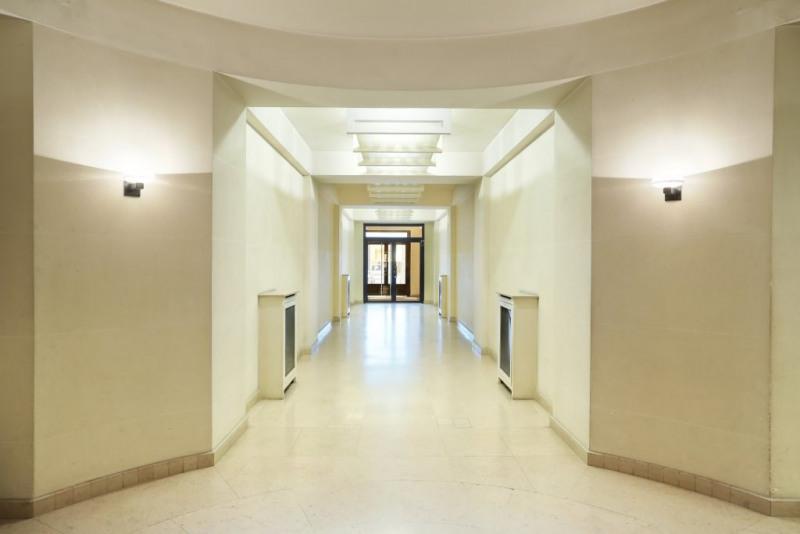 Престижная продажа квартирa Paris 7ème 3980000€ - Фото 16