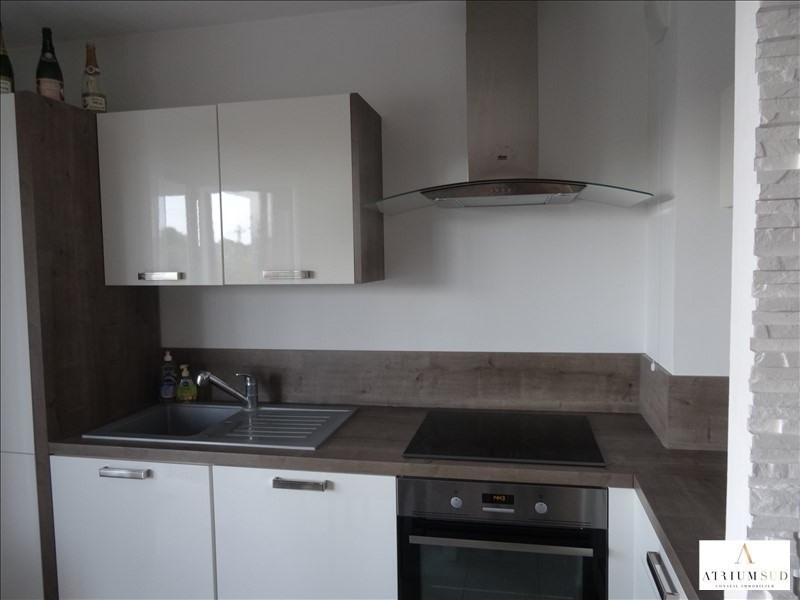 Sale apartment Frejus 265900€ - Picture 4