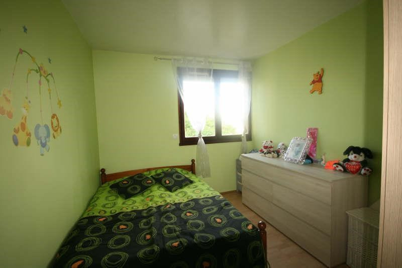 Vente appartement Sartrouville 239 000€ - Photo 5