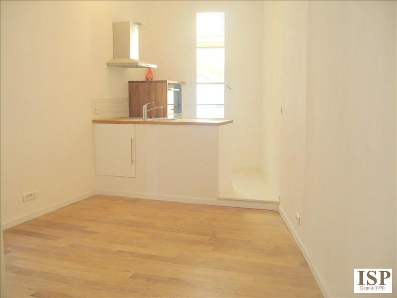 Location appartement Aix en provence 617€ CC - Photo 10