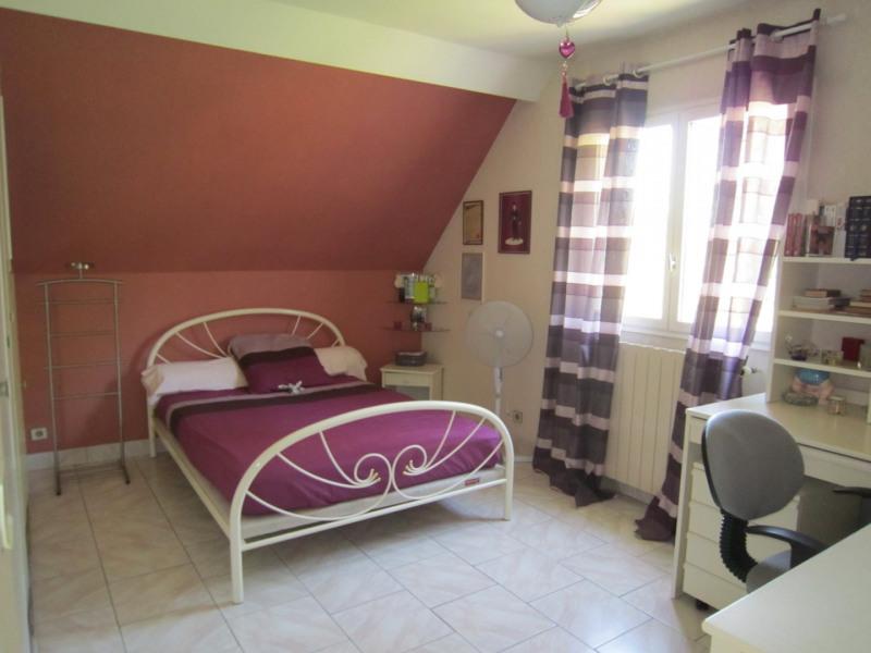 Vente maison / villa Saulx les chartreux 624000€ - Photo 16