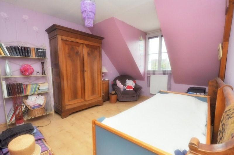 Vente maison / villa Les molieres 450000€ - Photo 11