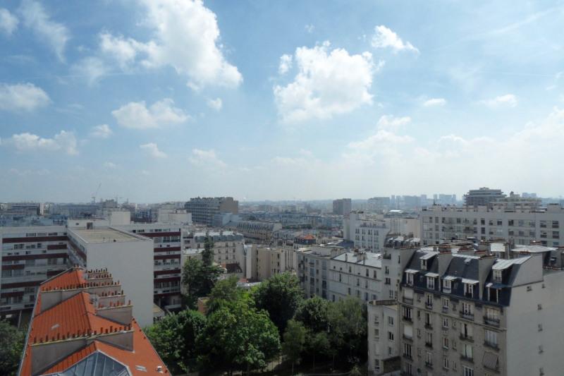 Sale apartment Paris 11ème 728000€ - Picture 6