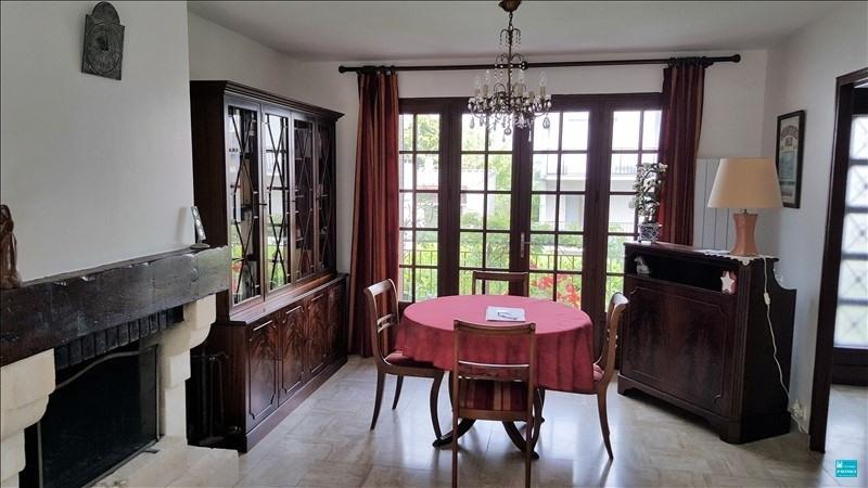 Vente maison / villa Antony 680000€ - Photo 4