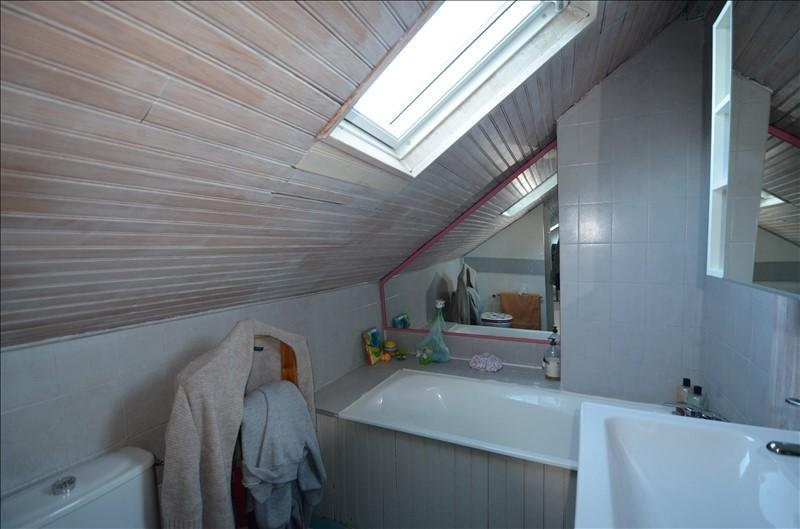 Sale apartment Bougival 259000€ - Picture 6