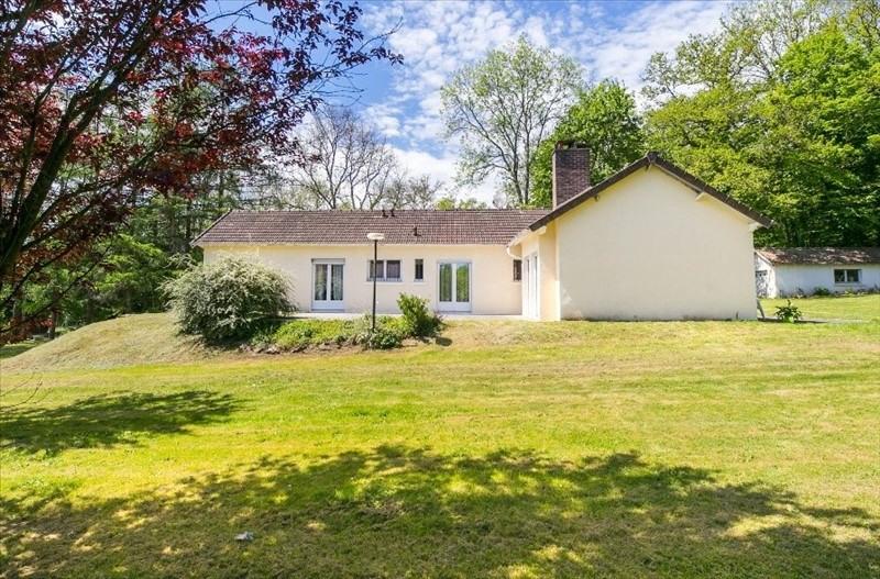 Vente maison / villa La ferte sous jouarre 293000€ - Photo 1