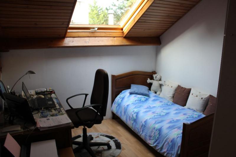 Vente maison / villa Le touquet paris plage 475000€ - Photo 16