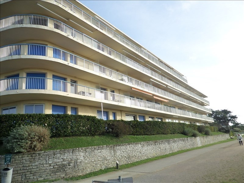Sale apartment St brevin les pins 232 100€ - Picture 7