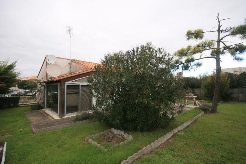 Vente maison / villa Saint georges de didonne 190800€ - Photo 1