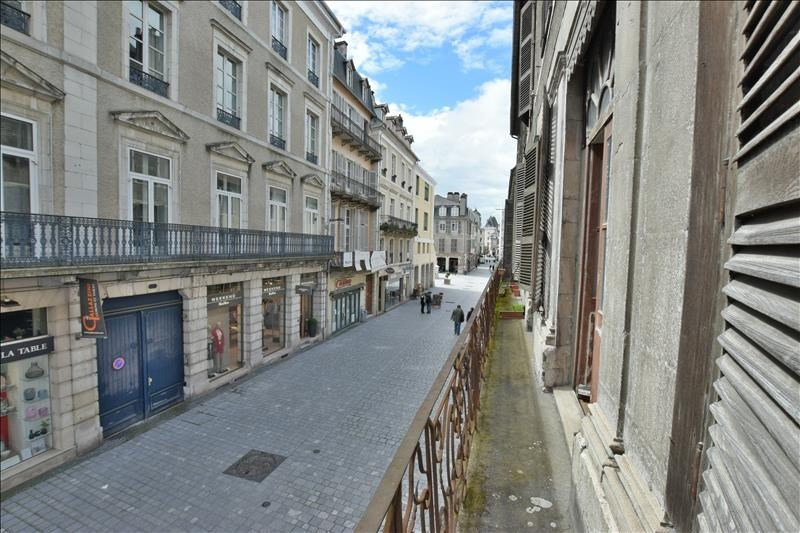 Vente appartement Pau 80000€ - Photo 1