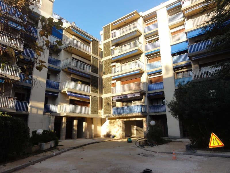 Verkauf wohnung Avignon 202000€ - Fotografie 5