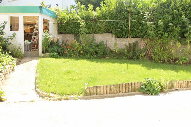 Sale house / villa Quimper 133750€ - Picture 5