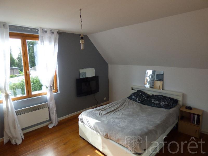 Vente maison / villa Pont audemer 149000€ - Photo 4