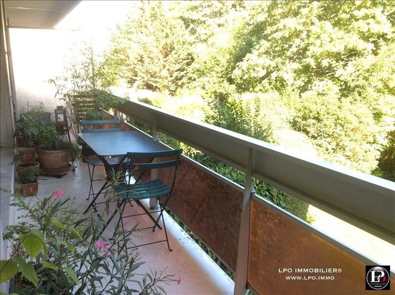 Vente appartement Mareil marly 315000€ - Photo 2