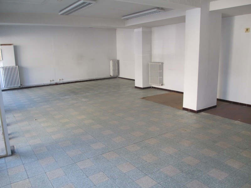 Sale building Neuilly en thelle 365000€ - Picture 2