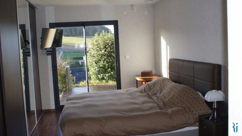 Sale house / villa Quevillon 480000€ - Picture 9