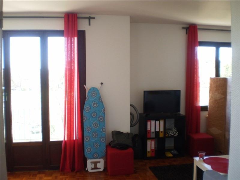 Locação apartamento Auch 302€ CC - Fotografia 9