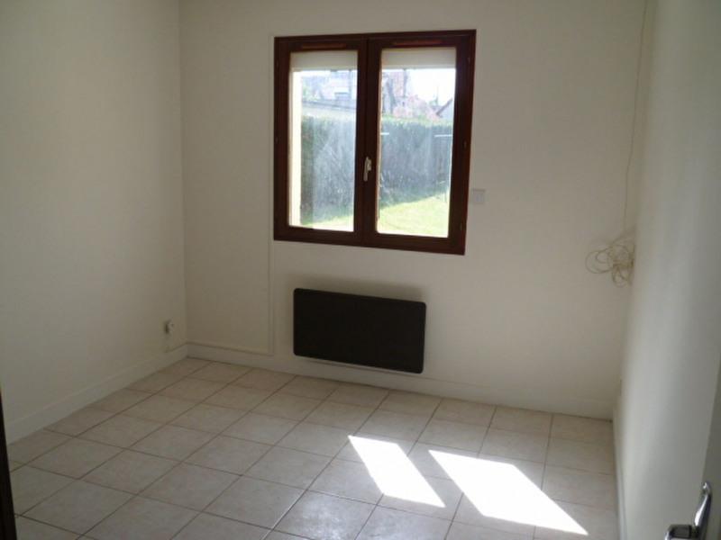 Sale house / villa Mouroux 239000€ - Picture 6