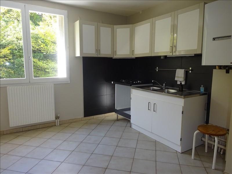 Vente appartement La mulatiere 220000€ - Photo 3