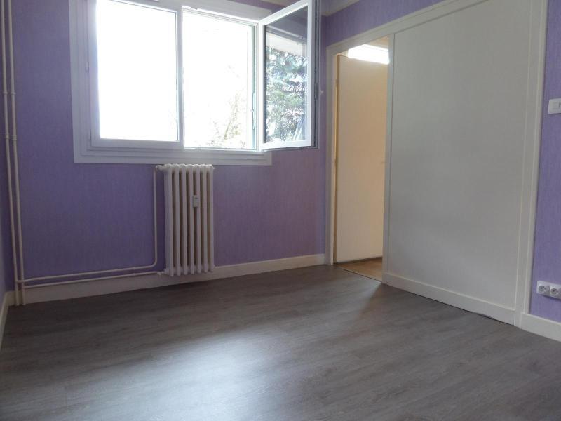 Location appartement Dijon 650€ CC - Photo 5